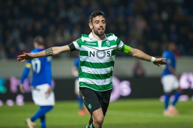 Sporting CP vs Villarreal Predictions and Betting Tips, 14 Feb 2019