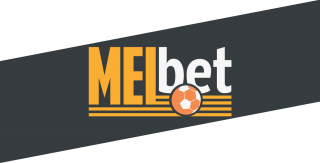 MELBet Review & Registration Promo Code: All You Need To Know About The Bookmaker