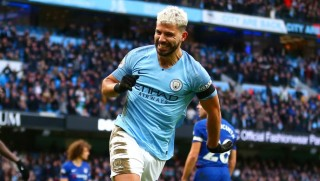 Schalke 04 vs Manchester City Predictions and Betting Tips, 20 Feb 2019