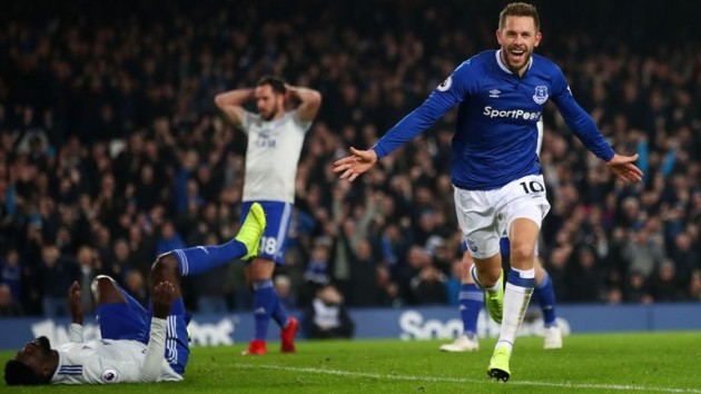 Cardiff - Everton Prediction & Betting tips 26.02.2019