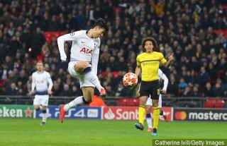 Dortmund vs Tottenham Predictions and Betting Tips, 05 Mar 2019