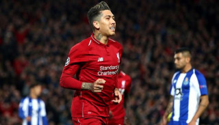 FC Porto vs Liverpool Predictions and Betting Tips, 17 Apr 2019