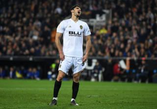 Valencia vs Villarreal Predictions and Betting Tips, 18 Apr 2019