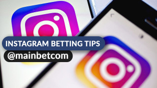 Instagram Soccer Betting Tips: Follow The Ultimate Page of Insta Football Predictions