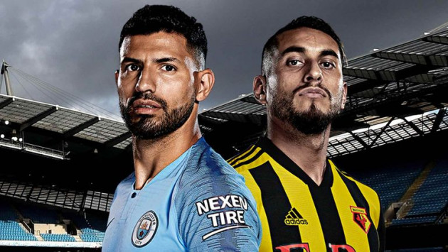 Manchester City vs Watford Predictions and Betting Tips, 18 May 2019