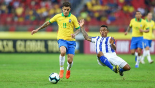 Brazil vs Bolivia Predictions 15.06.2019