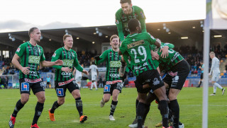 Varbergs vs Norrby Predictions 15.06.2019