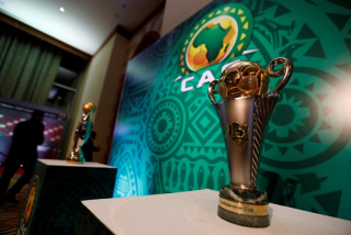 AFCON Round of 16: Match schedules, ties and favourites to reach quarter-finals