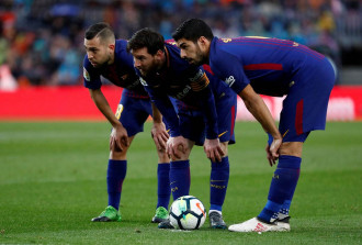 Barcelona vs Chelsea Friendly Predictions 23.07.2019