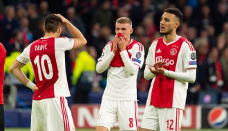 PAOK vs Ajax Predictions 06.08.2019