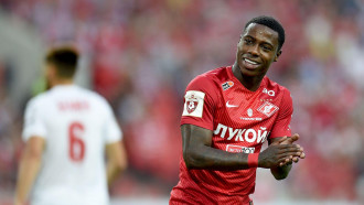 Thun vs Spartak Moscow Predictions and Tips 08.08.2019