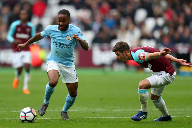 West Ham vs Manchester City Predictions and Tips 10.08.2019