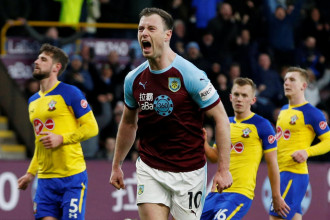 Burnley vs Southampton Predictions and Tips 10.08.2019