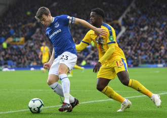 Crystal Palace vs Everton Predictions and Tips 10.08.2019