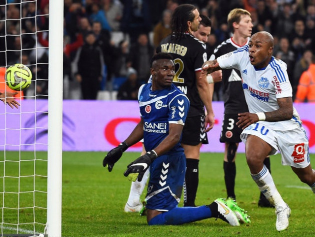 Marseille vs Reims Predictions and Tips 10 08 2019