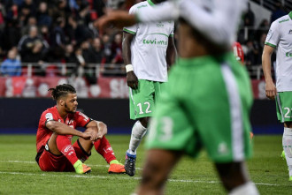 Dijon vs St Etienne Predictions and Tips 10.08.2019