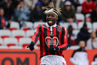 Nice vs Amiens Predictions and Tips 10.08.2019