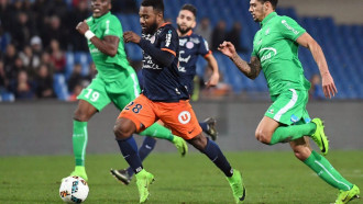 Montpellier vs Rennes Predictions and Tips 10.08.2019