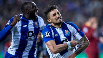 Gil Vicente vs FC Porto Predictions and Tips 10.08.2019