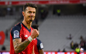Lille vs Nantes Predictions and Tips 11.08.2019