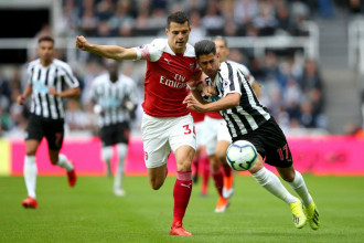 Newcastle vs Arsenal Predictions and Tips 11.08.2019