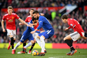 Manchester United vs Chelsea Predictions and Tips 11.08.2019