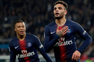 Paris SG vs Nimes Predictions and Tips 11.08.2019