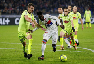 Lyon vs Angers Predictions and Tips 16.08.2019