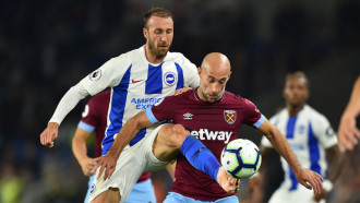 Brighton vs West Ham Predictions and Tips 17.08.2019