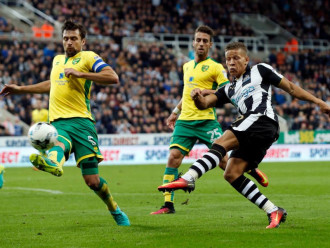 Norwich vs Newcastle Predictions and Tips 17.08.2019