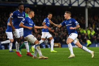 Everton vs Watford Predictions and Tips 17.08.2019