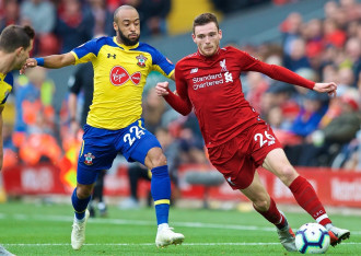 Southampton vs Liverpool Predictions and Tips 17.08.2019