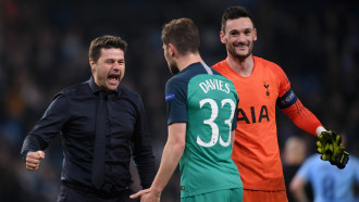 Manchester City vs Tottenham Predictions and Tips 17.08.2019