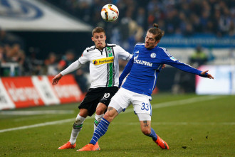 Monchengladbach vs Schalke 04 Predictions and Tips 17.08.2019