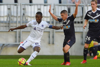 Bordeaux vs Montpellier Predictions and Tips 17.08.2019