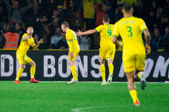 Nantes vs Marseille Predictions and Tips 17.08.2019