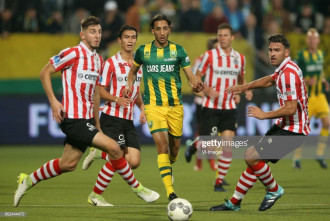Den Haag vs Sparta Rotterdam Predictions and Tips 17.08.2019