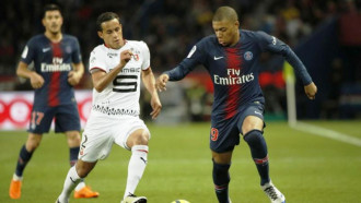 Rennes vs Paris SG Predictions and Tips 18.08.2019