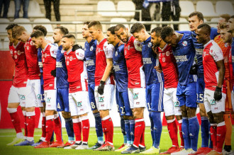 Reims vs Strasbourg Predictions and Tips 18.08.2019
