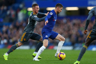 Chelsea vs Leicester Predictions and Tips 18.08.2019