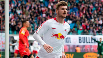 Union Berlin vs RB Leipzig Predictions and Tips 18.08.2019