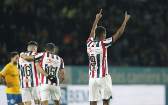 Sittard vs Willem II Predictions and Tips 18.08.2019