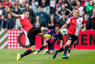 Feyenoord vs Utrecht Predictions and Tips 18.08.2019