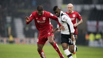 Derby vs Bristol City Predictions 20.08.2019