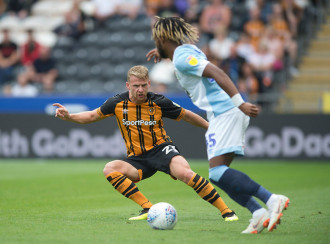 Hull City vs Blackburn Predictions 20.08.2019