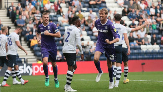 Preston vs Stoke City Predictions 21.08.2019