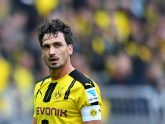 FC Koln vs Borussia Dortmund Predictions and Tips 23.08.2019