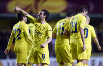 Levante vs Villarreal Predictions and Tips 23.08.2019