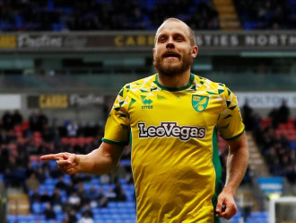 Norwich City vs Chelsea Predictions and Tips 24.08.2019