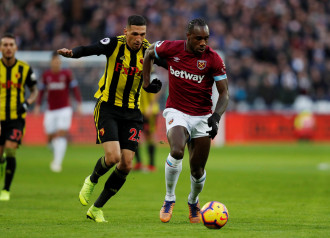 Watford vs West Ham Predictions and Tips 24.08.2019